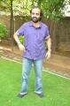 Yugi Sethu @ Thoongavanam Movie Trailer Launch Stills