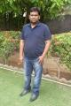 Director Rajesh M Selva @ Thoongavanam Movie Trailer Launch Stills