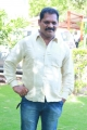 Thoongavanam Movie Trailer Launch Stills
