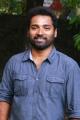 Shobi @ Thoongavanam Movie Trailer Launch Stills