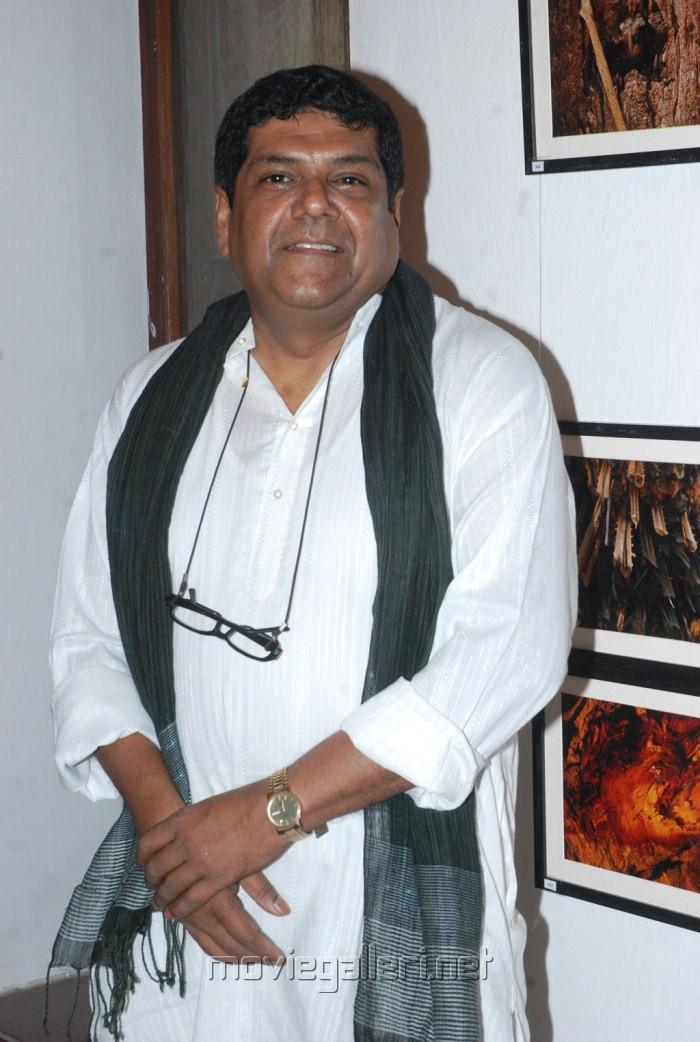s shankar carnatic