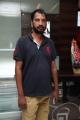 Na.Muthukumar @ Thottal Thodarum Audio Launch Stills