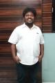 Appukutty @ Thottal Thodarum Audio Launch Stills