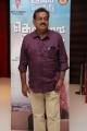 Director Cable Shankar @ Thottal Thodarum Audio Launch Stills