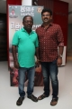 Thottal Thodarum Audio Launch Stills