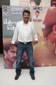 Thuvar Chandrasekar @ Thottal Thodarum Audio Launch Stills