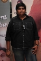 Karthik Subbaraj @ Thottal Thodarum Audio Launch Stills