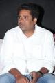 Seenu Ramasamy @ Thottal Thodarum Audio Launch Stills