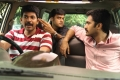 Thottal Thodarum Movie Photos