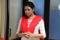 Actress Arundhati At Thottal Thodarum Movie Photos