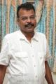 Producer Thuvar Chandrasekar @ Thottal Thodarum Movie Launch Stills