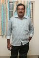 Director Cable Sankar @ Thottal Thodarum Movie Pooja Stills