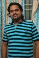 Thottal Thodarum Movie Launch Stills