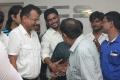 Thottal Thodarum Movie Launch Photos
