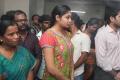Thottal Thodarum Movie Pooja Stills