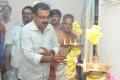 Thottal Thodarum Movie Launch Pictures