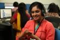 Actress Arundhati in Thottal Thodarum New Stills