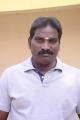 Thottal Thodarum Movie Press Meet Stills