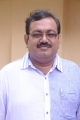 Director Cable Shankar @ Thottal Thodarum Movie Press Meet Stills