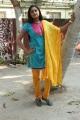 Actress Arundhati @ Thottal Thodarum Movie Press Meet Stills