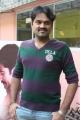 Music Director PC Shivan @ Thottal Thodarum Movie Press Meet Stills