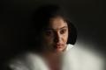 Actress Arundhati in Thottal Thodarum Tamil Movie Stills