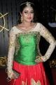 Actress Poorna @ Thozha Audio Launch Stills