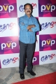 Dhananjayan Govind @ Thozha Audio Launch Stills