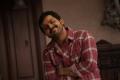 Actor Karthi in Thozha Tamil Movie Stills