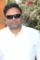 Director Vamsi Paidipally @ Thozha Movie Press Meet Stills