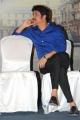 Actor Nagarjuna @ Thozha Movie Press Meet Stills