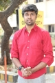 Madhan Karky @ Thozha Movie Press Meet Stills