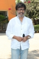Actor Vivek @ Thozha Movie Press Meet Stills