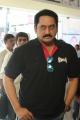 Actor Suman @ Thudi Movie Launch Stills
