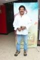 Jaguar Thangam @ Thudi Movie Launch Stills
