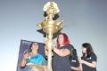 Thudi Movie Launch Stills