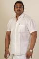 Thudi Tamil Movie Stills