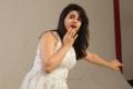 Thudi Tamil Movie Actress Stills