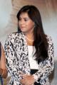 Kadali Movie Actress Thulasi Nair Photos