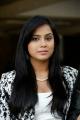 Actress Thulasi Nair at Kadali Audio Launch