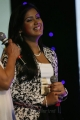 Actress Thulasi Nair Hot Photos at Kadali Audio Launch