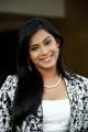 Kadali Movie Heroine Thulasi Nair Photos