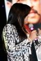 Actress Thulasi Nair Hot Photos at Kadali Audio Release