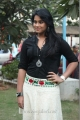 Tamil Actress Thulasi Nair Hot Stills
