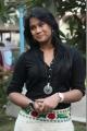 Tamil Actress Thulasi Nair Hot Stills