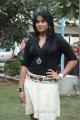 Kadal Heroine Thulasi Nair Hot Stills