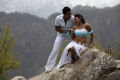 Thulli Ezhunthathu Kadhal Hot Stills