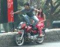 Thulli Ezhunthathu Kadhal Movie Stills