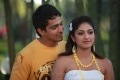 Harsh Vardhan Rane, Haripriya in Thulli Ezhunthathu Kadhal Movie Stills