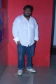 Actor Karthik Sabesh at Thulli Ezhunthathu Kadhal Team Interview Stills